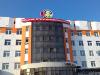 Главная детская больница региона отмечает юбилей