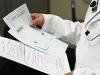 Минздрав издал памятку: за что мы не должны платить, когда лечимся по полисам ОМС