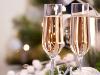 В Минздраве назвали самый безопасный алкоголь для новогодней ночи