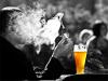 На телевидение вернется реклама пива, а в аэропорты – курилки