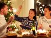 Эксперты оценили ежегодные демографические потери из-за праздничного алкоголизма
