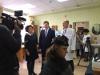 На Южном Урале пациенты с нарушениями речи и движений получат новую возможность для коммуникации