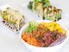Похудеть на японской диете: Как съедать 10 блюд за один прием пищи и не набирать ни грамма