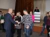 В Челябинске 18 волонтеров-медиков получили награду за активное участие во всероссийской акции #ДоброВСело