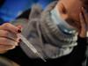 В Челябинской области отмечен рост заболеваемости ОРВИ и гриппом