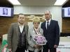 «Будем жить!»: вторая жительница Южного Урала удостоилась медали Джослина за долгую жизнь с диабетом