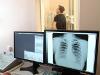 В Челябинской области снизилась смертность от туберкулеза