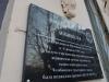 Челябинск получит более 150 млн. рублей на капремонт 3 больниц