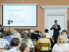 Жители Челябинска узнали о способах ранней диагностики рака