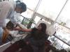 Cтуденты ЧелГУ пополнили южноуральский банк крови более чем на полсотни литров