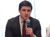 «Почта России» готова включиться в систему телемедицины