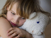 Детские страхи: как их выявить и обезвредить