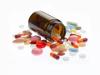 Лекарства для первой помощи: снимут симптомы, но не вылечат