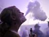Электронные сигареты содержат канцерогены и ведут к эпидемии никотиновой зависимости
