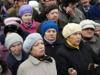 Россиян назвали одной из наиболее быстро стареющих наций