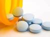 Популярное лекарство от стенокардии повышает риск остановки сердца