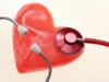 Препарат от гипертонии может вызывать остановку сердца