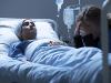 Смертность от рака выросла в 2018 году в половине регионов России