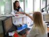 Права пациента, о которых вы не знали: как поменять поликлинику при лечении по ОМС
