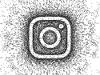 Instagram обещает заблокировать антипрививочные хэштеги