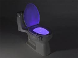 Регулярные ночные походы в туалет могут быть признаком гипертонии