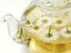 Какой чай из ромашки самый полезный: рекомендации Роскачества