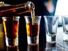 Алкоголь продолжает разрушать мозг, даже после того как вы бросили пить