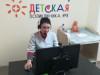 Телемедицина в Челябинске: медсестры будут наблюдать за новорожденными онлайн