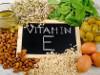 Где содержится витамин Е и для чего он нужен?