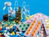 Витамины из аптек: излечат или покалечат?