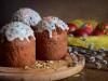 Врачи рассказали, сколько яиц и куличей можно съесть без вреда для здоровья на Пасху