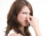 Пахнешь кошкой, рыбой или капустой? Это диагноз!