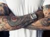 7 опасных угроз тату и татуажа