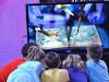 Ребенок пялится в экран больше 2 часов в день? Он вырастет невнимательным