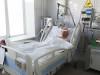 В Красноярске врачи запустили сердце замерзшего мужчины после 24-го разряда дефибриллятора