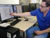 Челябинские врачи освоили новую методику борьбы с инсультом