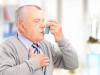 Каждый двадцатый россиянин болен астмой