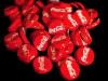 Coca-Cola имеет возможность прерывать и отзывать невыгодные исследования о здоровье