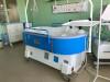 Новые противоожоговые кровати появились в ГКБ № 6 Челябинска