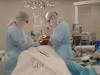 Хирурги спасли челябинку, удалив позвонок, пораженный метастазами