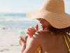 Лето, солнце, SPF! Как правильно выбрать солнцезащитные средства