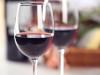 Молекулы, содержащиеся в красном вине, станут основой нового лекарства