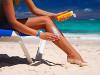 Солнцезащитные кремы вреднее солнца?