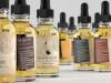 Ароматизированные жидкости для электронных сигарет повреждают сосуды даже без никотина