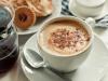 Кофе – полезный или вредный: как смотрит на это современная наука