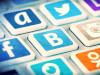 Ученые составили 5 правил, которые защитят ваш рассудок от влияния социальных сетей