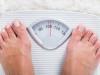 Роспотребнадзор: россиян с ожирением за 5 лет стало вдвое больше