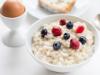 Топ-3 самых полезных завтраков