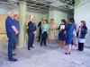 На ЧМЗ откроется новая поликлиника