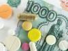 Лекарства в России подорожают за счет маркировки